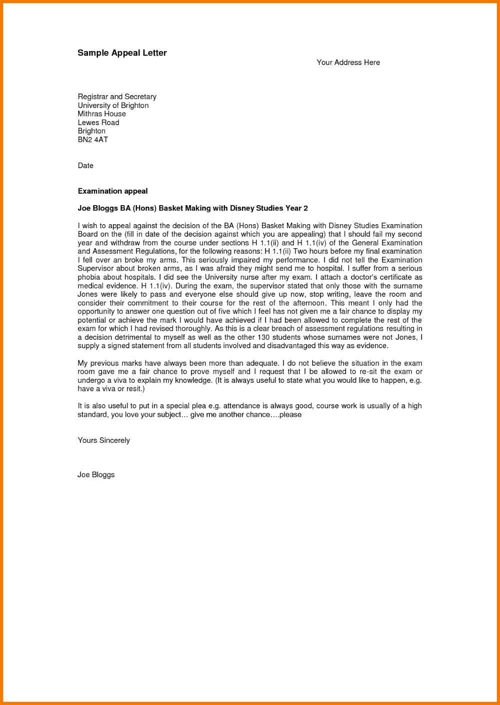 sample sap appeal letter geluidinbeeld pertaining to entry level linguist resume ba skills cv design free download word