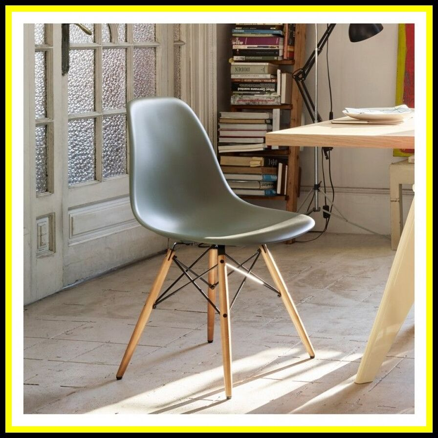 Pin On Kitchen Table And Chairs Farmhouse Style