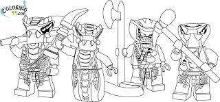 lego ninjago venomari coloring pages | ninjago ausmalbilder, ausmalbilder und ausmalbilder zum