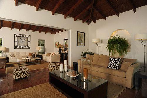 Superior Interior Design Good Modern Kitchen Design Photos In Kerala Modern ... |  Kerala House | Pinterest | African Interior, New Kitchen And Open Kitchens