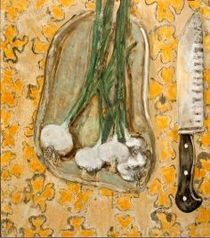 Still Life on Pinterest | Wayne Thiebaud, Georges Braque and ...