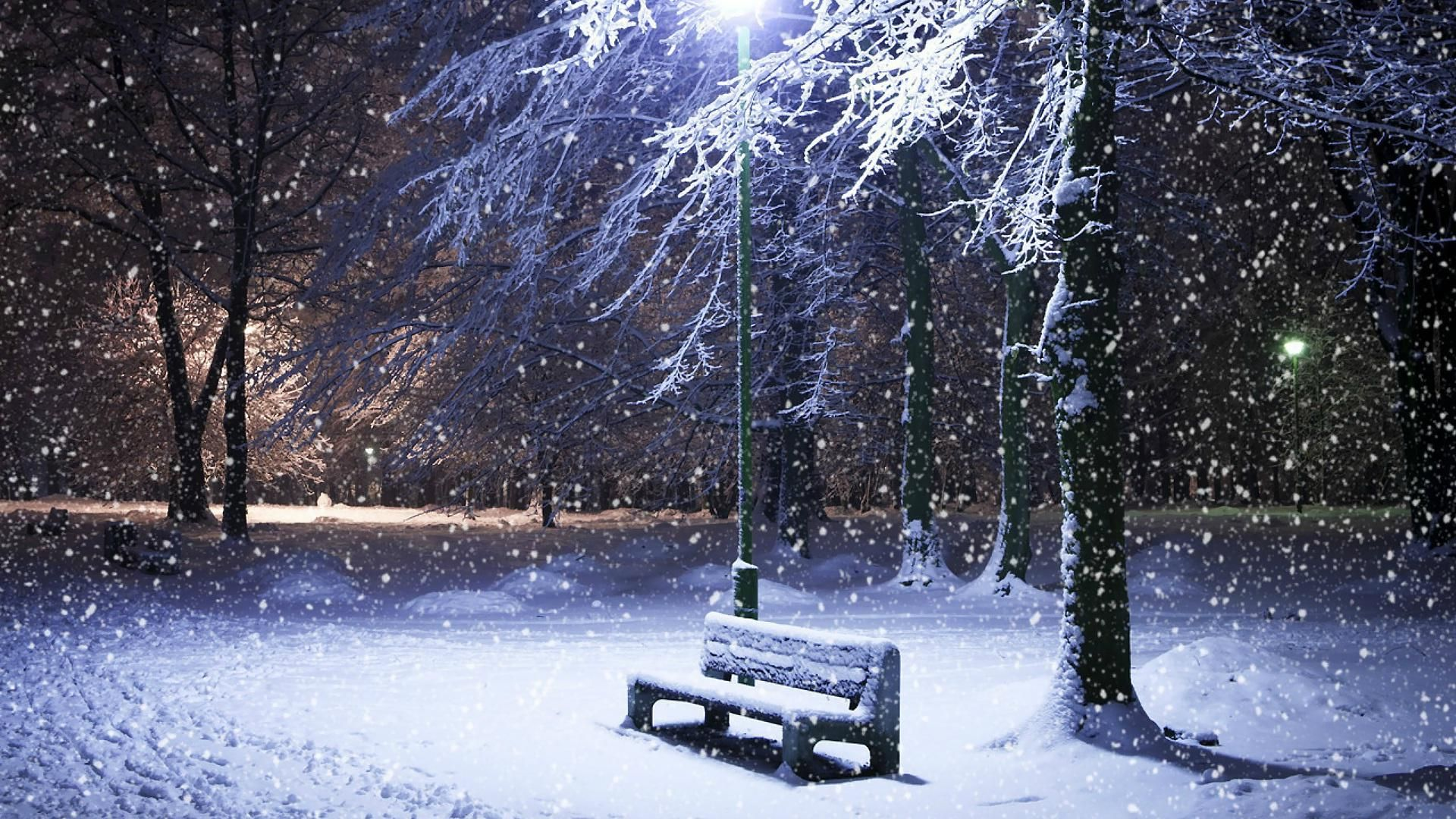 Beautiful Winter Scenes Desktop Wallpaper Wallpapers