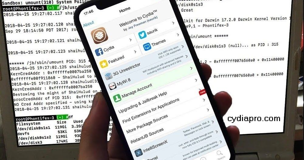 The main target of iOS 11.4.1 release is to fix all those