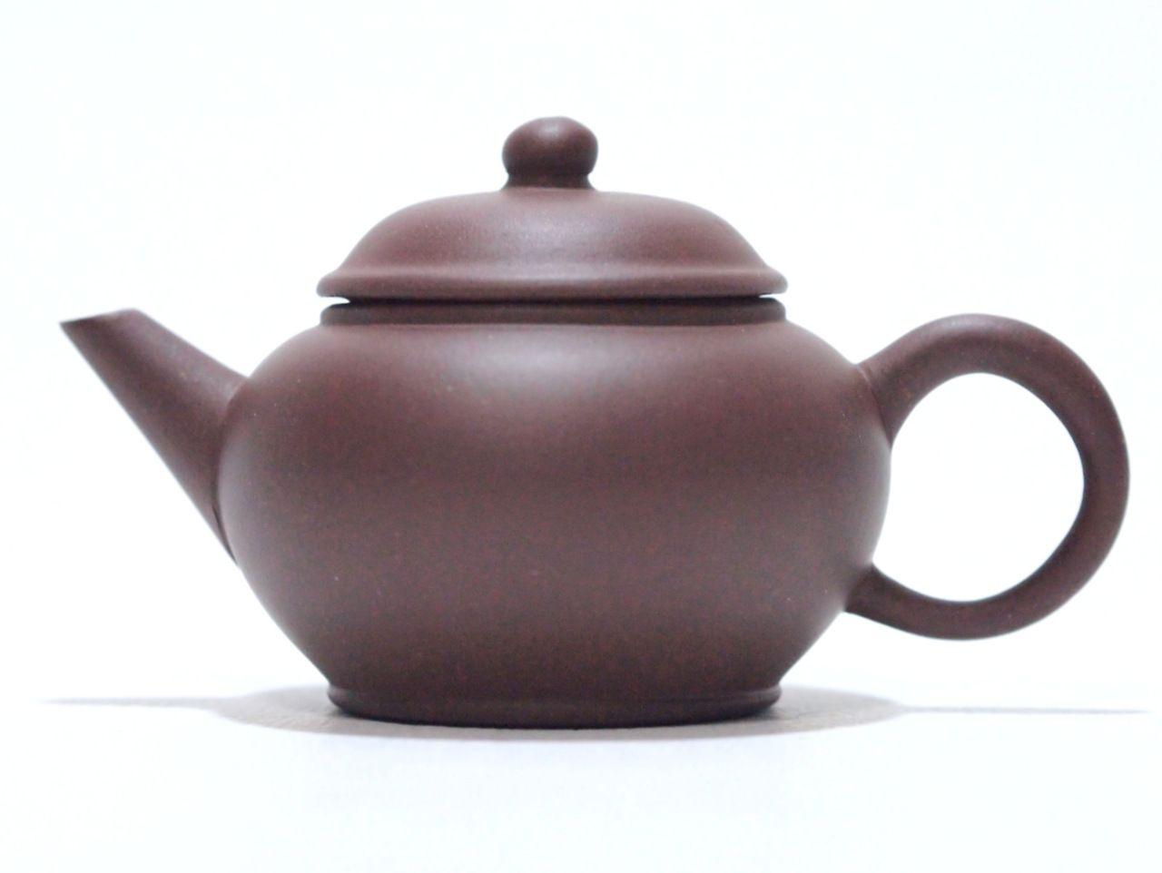 SUZUCHADO 鈴茶堂