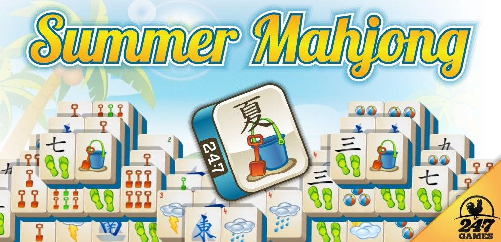 Free Amazon Android App of the day for 7/16/2015 only
