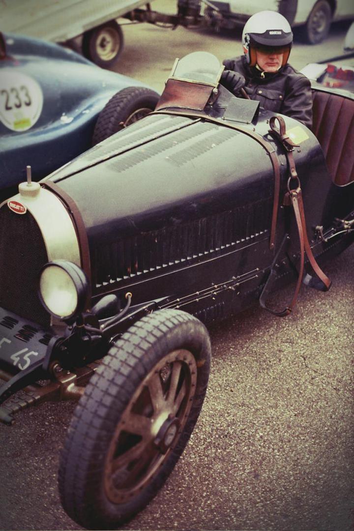 28 Perfect Bugatti Classic Cars   Classic car prices, Car prices and ...