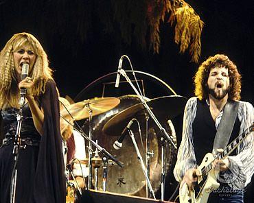 Fleetwood-Mac 1977 | Stevie nicks fleetwood mac, Fleetwood mac, Stevie