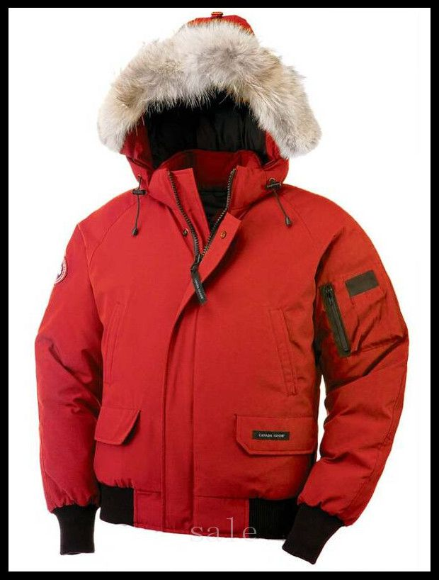 Hot Sale jackets Online For High Quality And Fast Delivery!