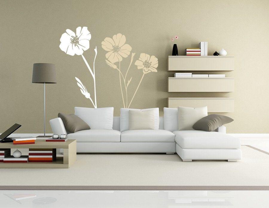 home wall interior design | home design ideas
