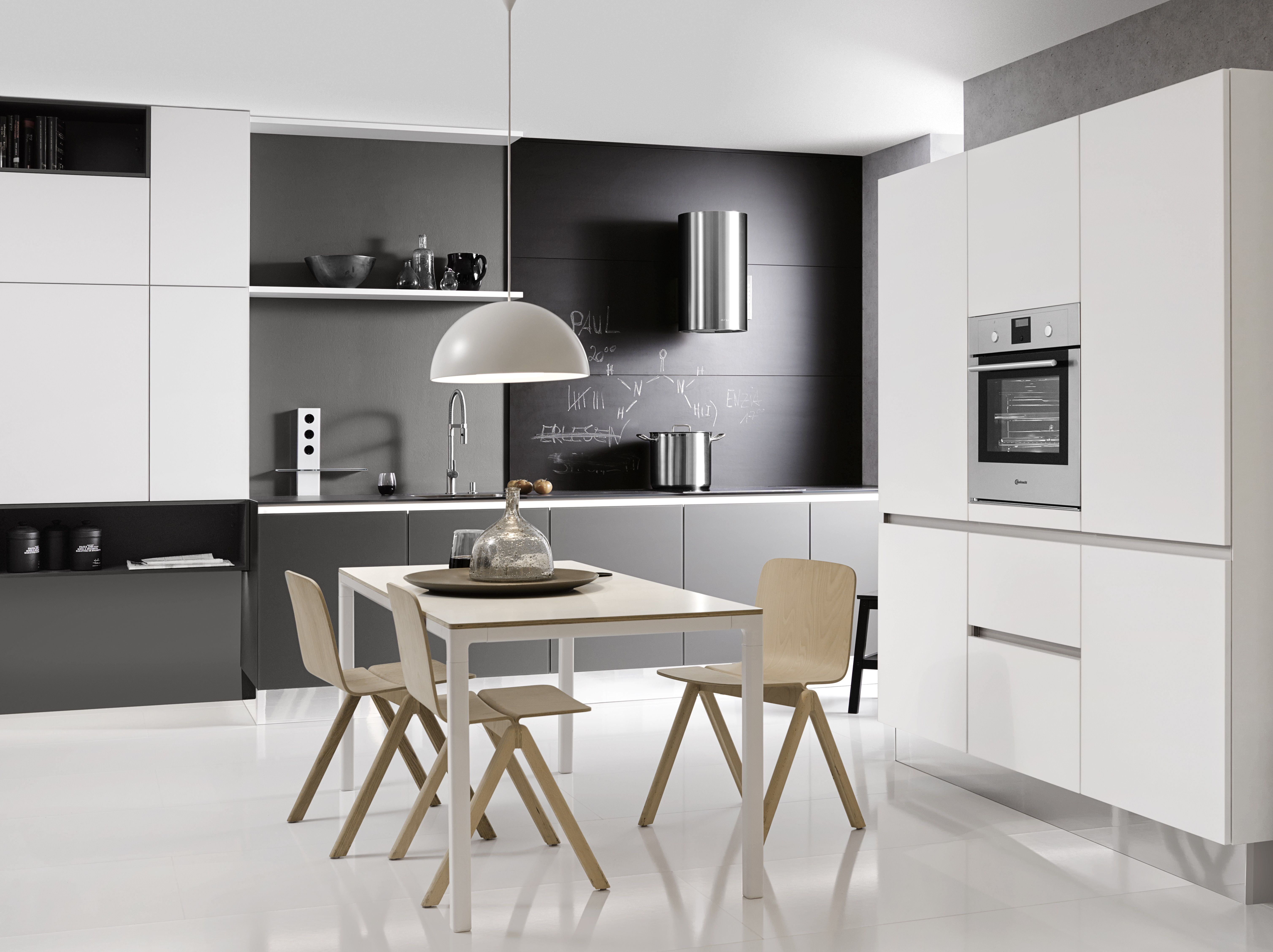 glas tec satin kitchen inspiration ideas modern contemporary