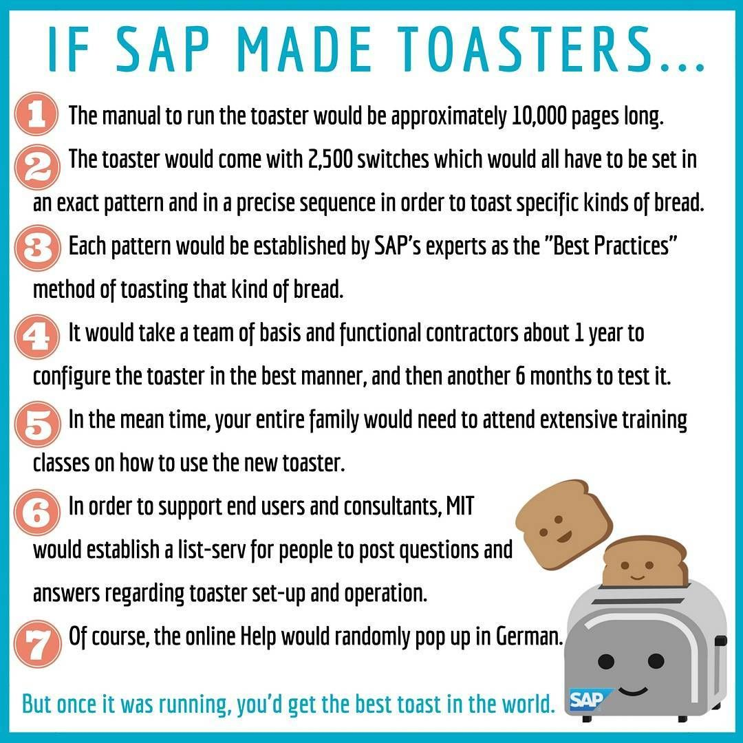 What if made sap online training pinterest what if made 1betcityfo Images