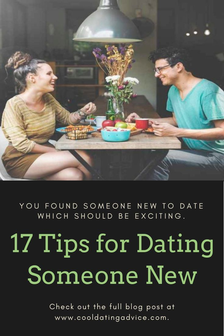 free dating for mobile
