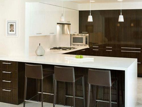 Image Result For Modern Condo Kitchens Condo Kitchen Pinterest