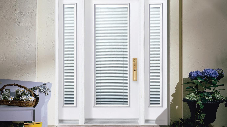 Steel doors & Steel Doors (Classic Series)   Kohltech Windows and Entrance ...