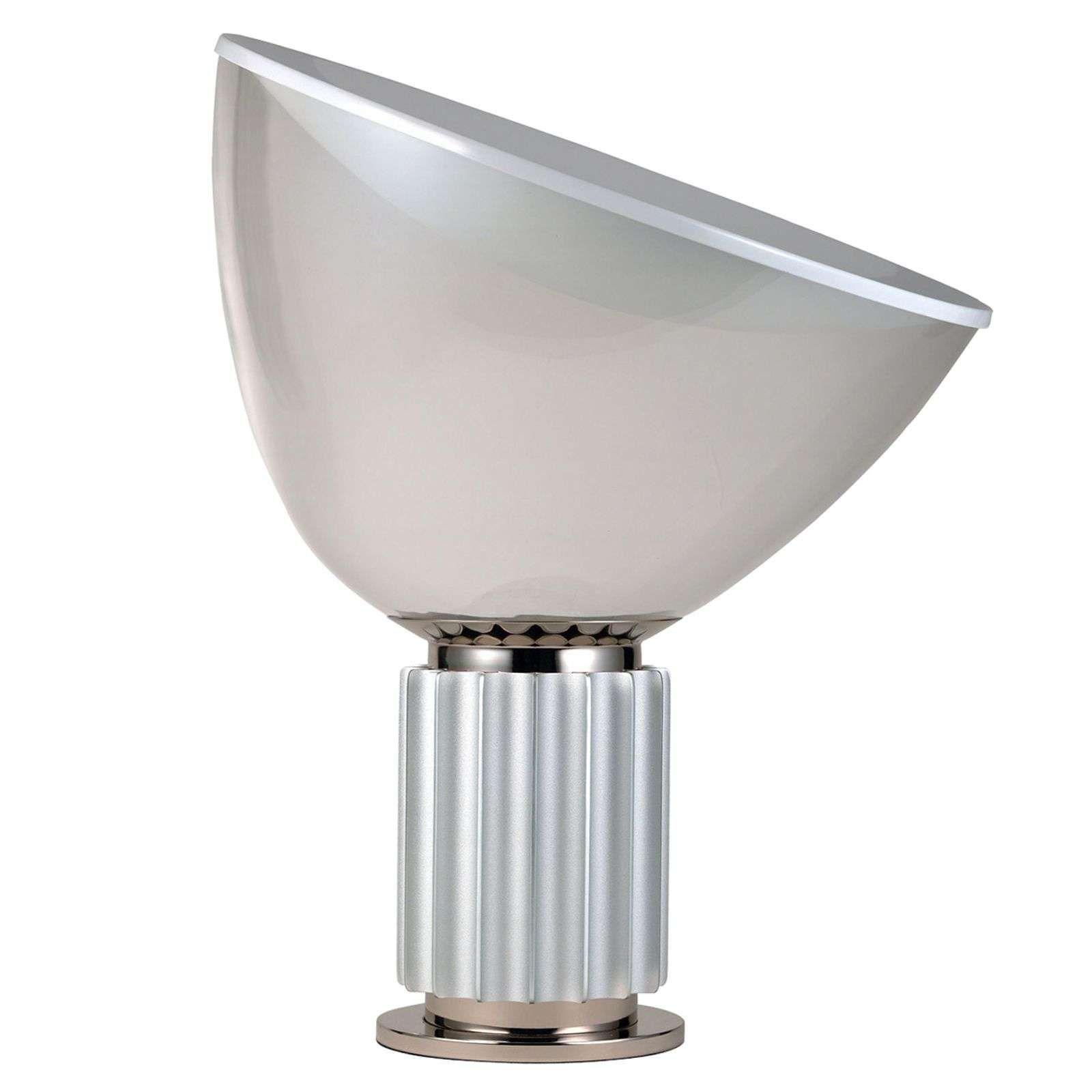 Nachttischleuchte Led Dimmbar Led Lampen Kaufen Karlsruhe Tischlampe Weiss Holz Led Tischlampe Led Tischleu Lampe Design Lampes Contemporaines Luminaire
