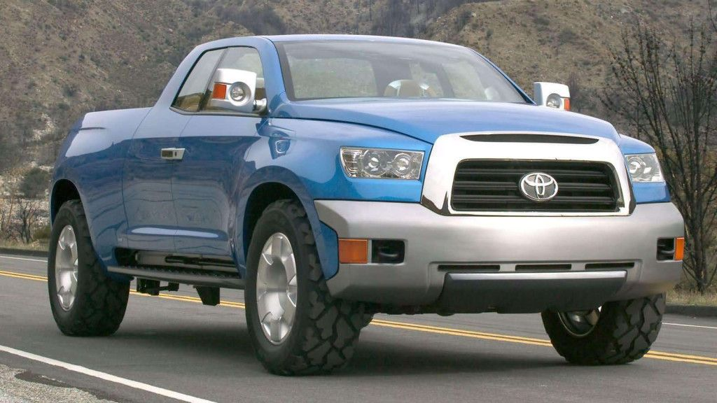 new car releases 2016 usaNew Toyota Hilux 2015 Car design 2016 Get your wallet ready