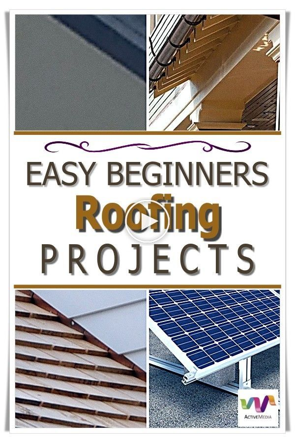 Excellent Tips On Taking Care Of Your Roof Roof Shingles Roofing Shingling