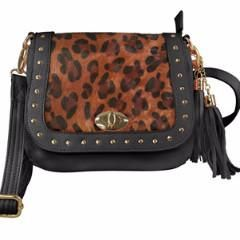 Holsters and Handbags