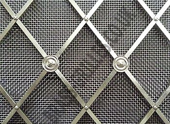 Decorative Grilles Regency Brass Grilles Radiator