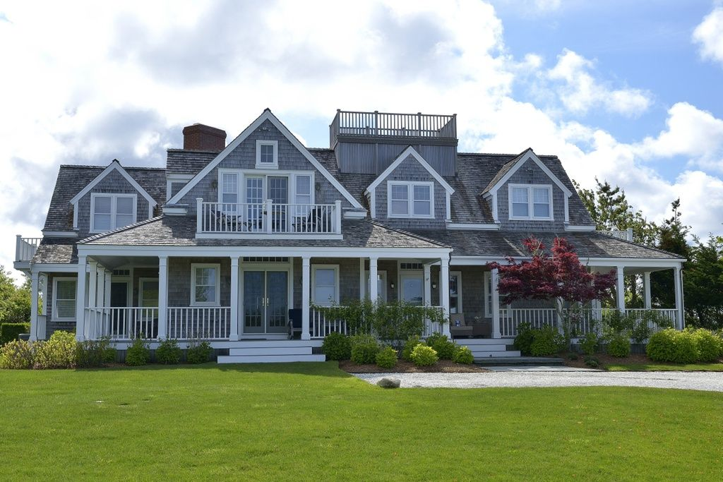60 Squam Rd, Nantucket, MA 02554 - Zillow