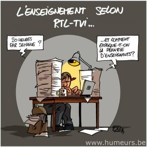 Pin Op Ecole Cours