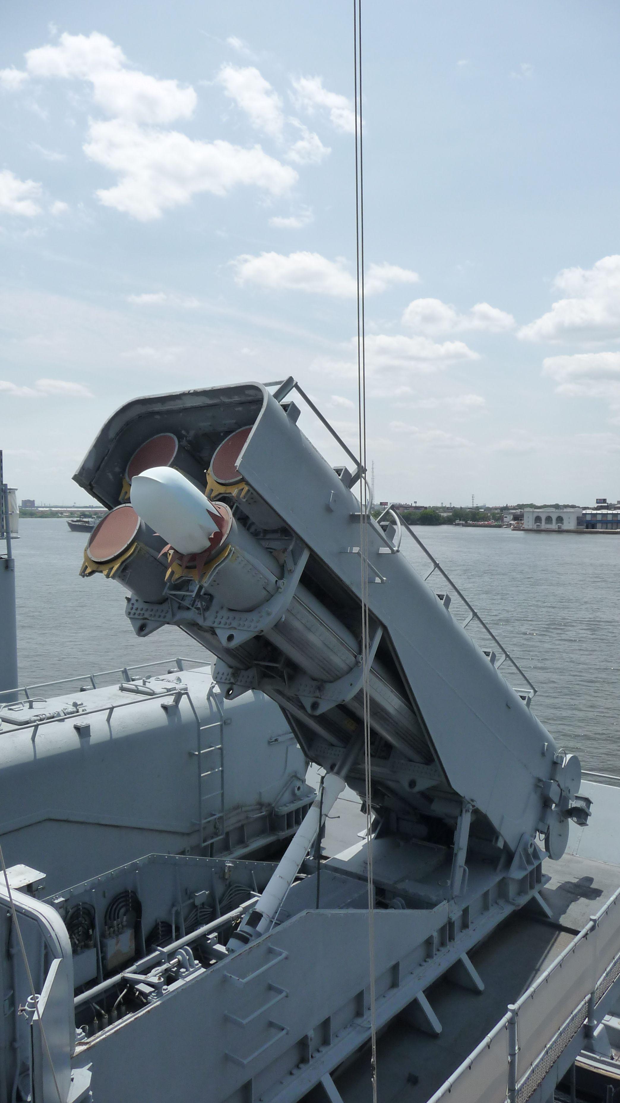 Pin on BB-62 Battleship New Jersey