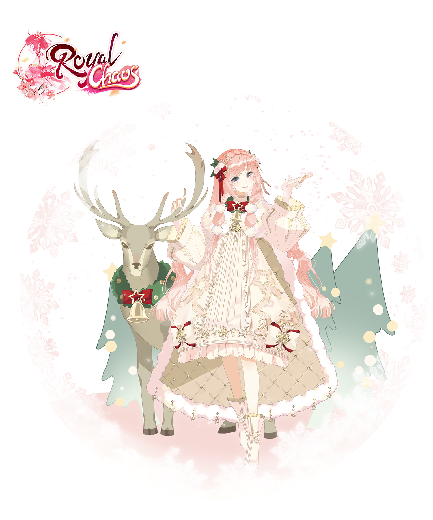 Pin by Royal Chaos on Royal Chaos Costumes Character