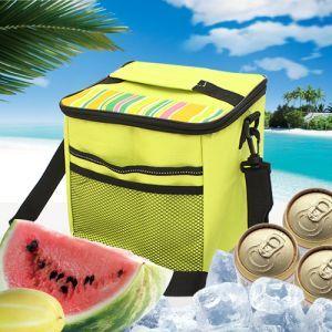 어깨걸이형 아이스팩  http://062.dometopia.com/shop/goods/goods_view.php?goodsno=1165997=049