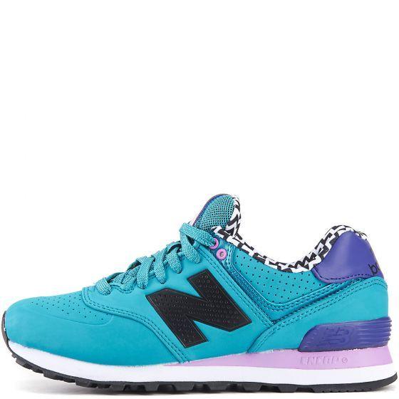 Shiekh | Zapatos tenis para mujer, Zapato tenis, Tennis mujer