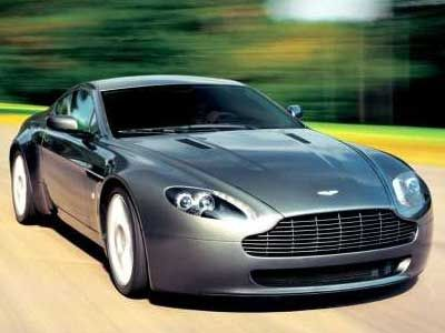 Beautiful Wheels Pinterest Aston Martin Aston Martin V8 And