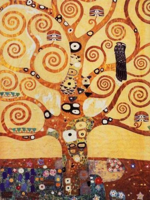 Gustav Klimt Paintings Are Among The Most Valuable In World Find Out Why