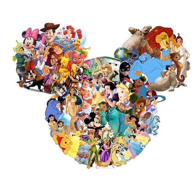 Family Resort Near Disney World   WorldQuest Orlando Resort