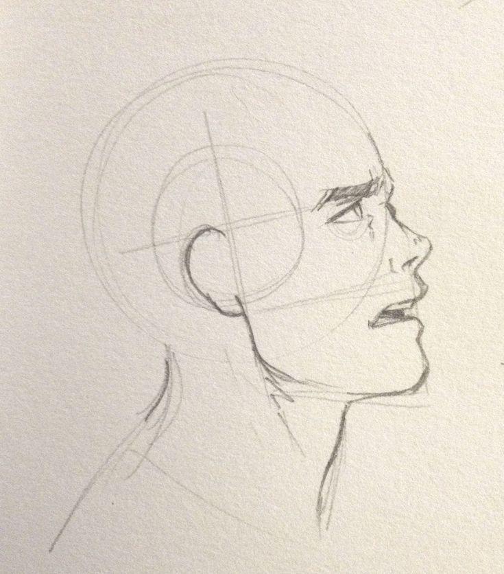 Draw tumblr tutorials