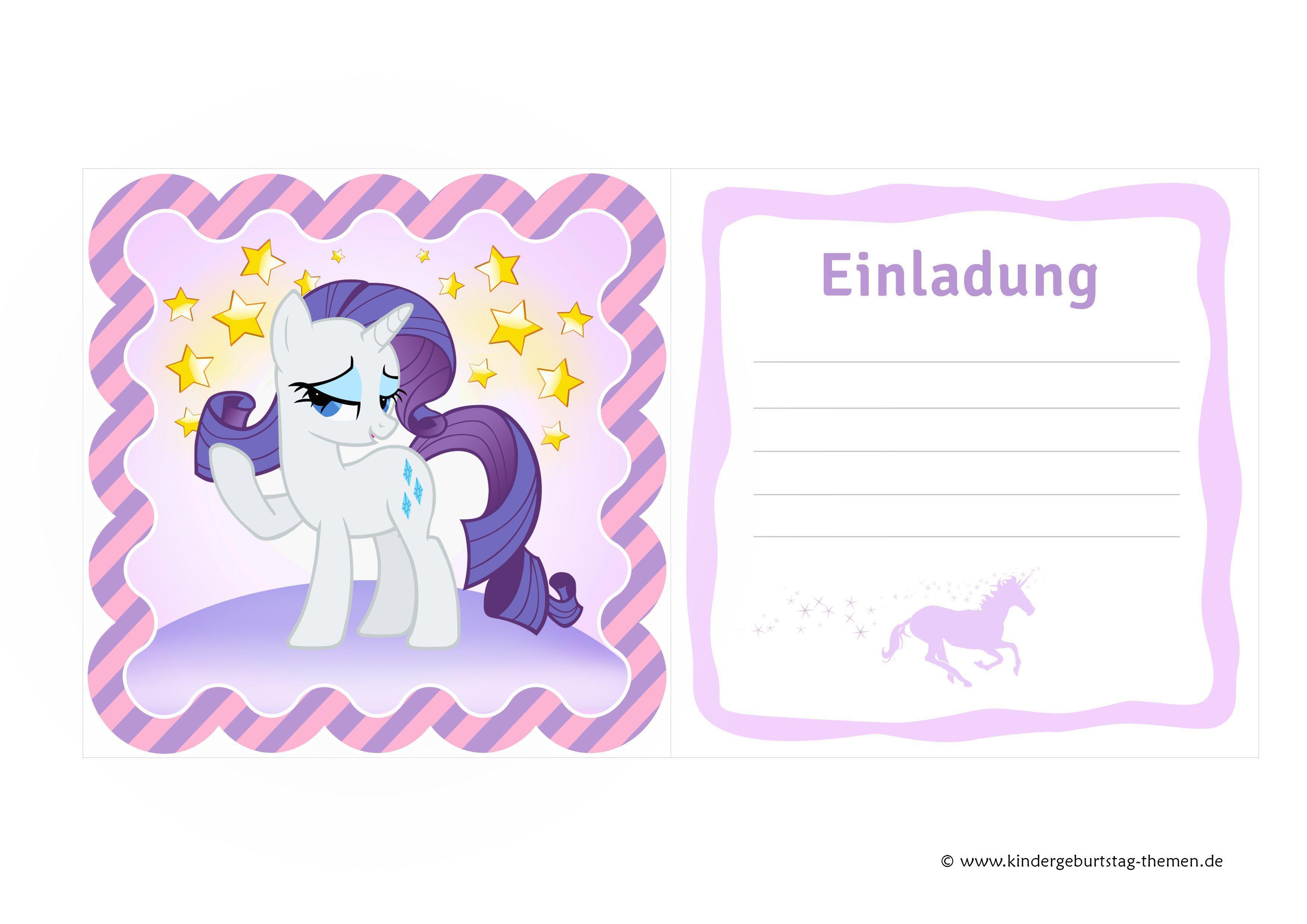 Außergewöhnlich Einladungskarten Kindergeburtstag : Einladungskarten Kindergeburtstag Online    Kindergeburtstag Einladung   Kindergeburtstag Einladung