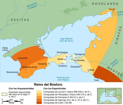 Pin by kathleen.koen.7 on Maps | Eastern europe, Europe ...