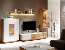 Europe & Austria & Voglauer : Modern style outstanding , and artisanal furniture manufacturer.
