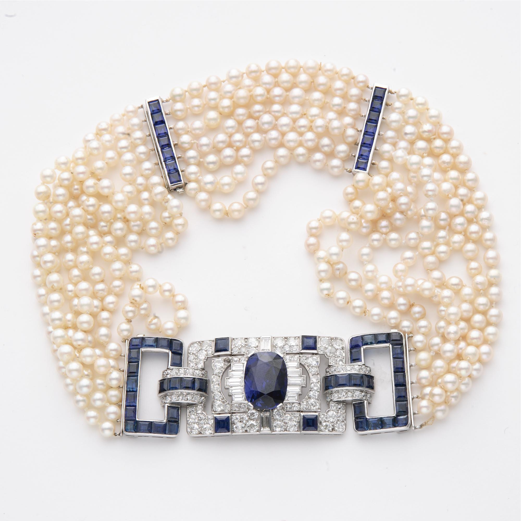 026b94fe33d jewellery