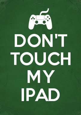 Don T Touch My Ipad Dont Touch My Phone Wallpapers Dont
