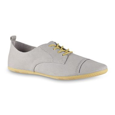 347fa7a49365 Call It Spring™ Agrini Oxford Shoes - JCPenney