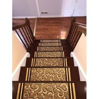 Best Athol Stair Tread Stair Treads Stairs Carpet Stair Treads 400 x 300