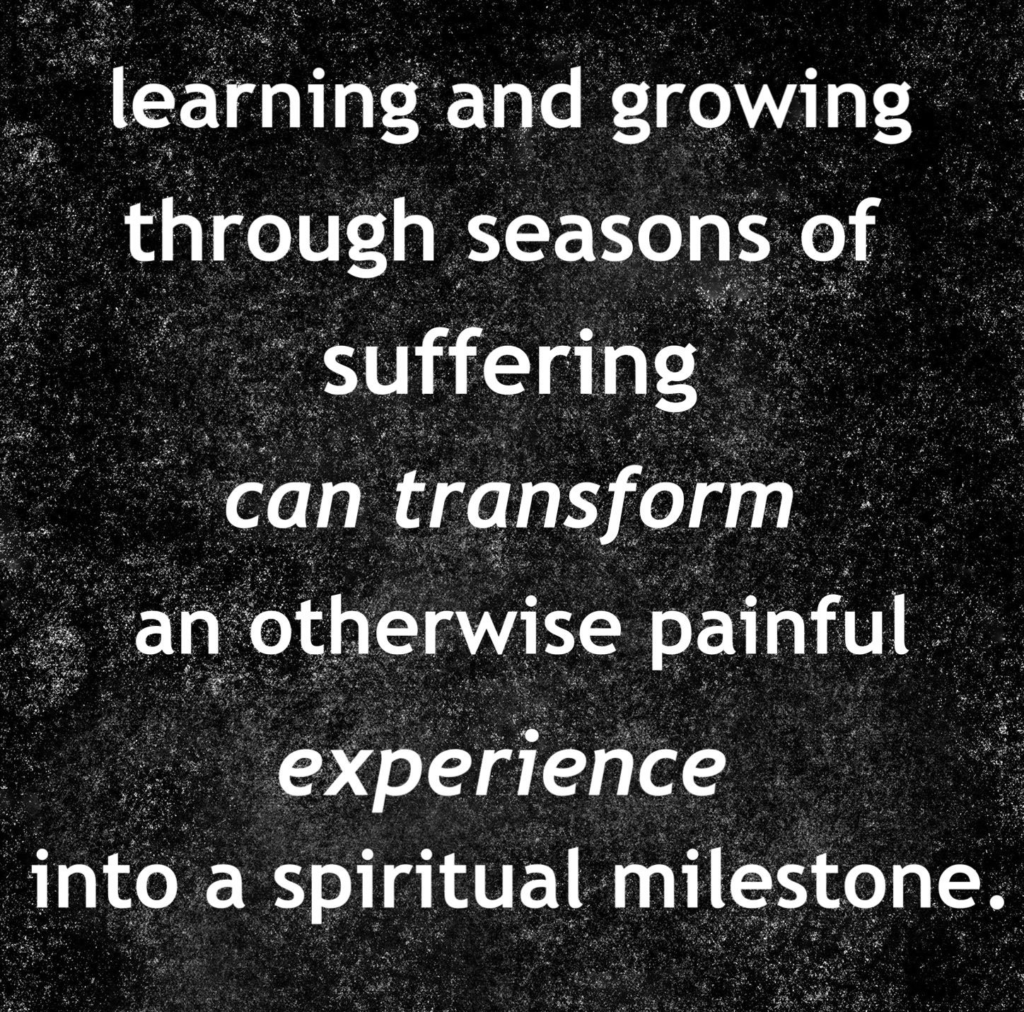 Seasons Of Life Quotes Angie Tolpin Redeeming Childbirth The Mouth Speaks  Pinterest