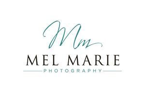Logo Design  by Cherry Pop Design  photography #logo