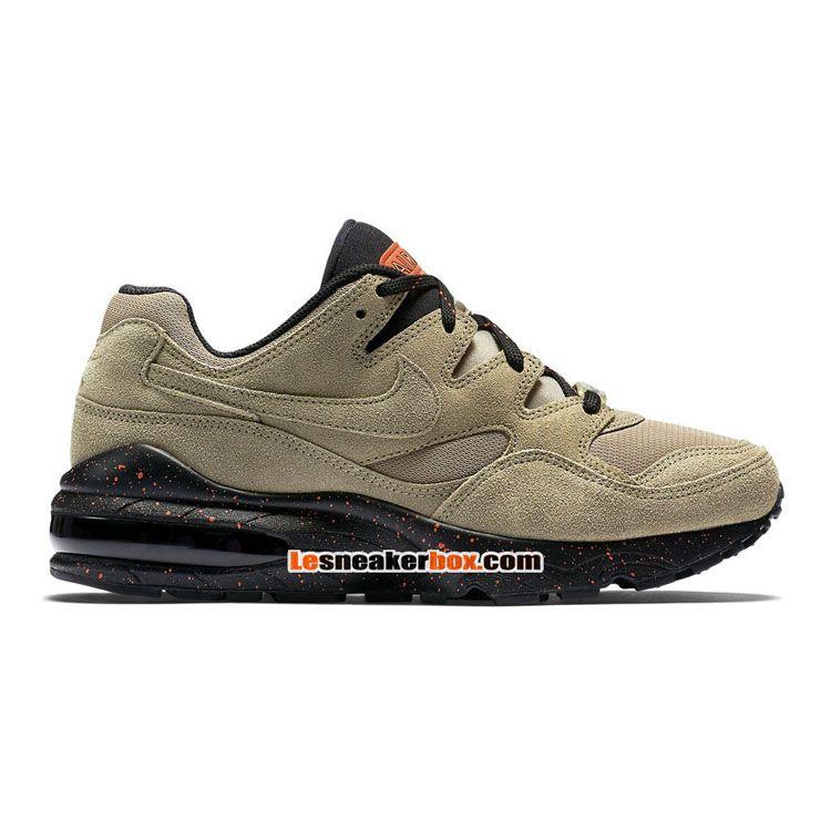 newest 9f279 fb714 chaussures nike sportswear pas cher pour homme nike air air air max 94  4ff073