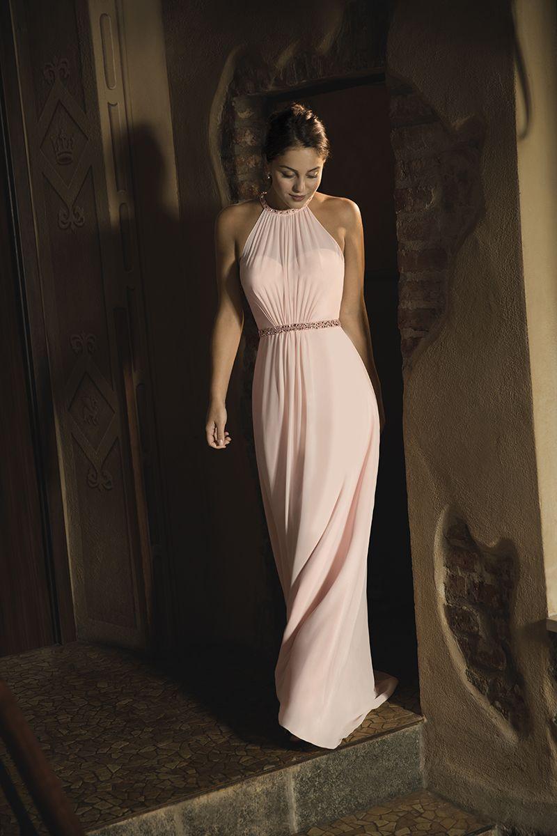 Kleemeier #Abendmode #Abendkleid #EveningDress Valérie