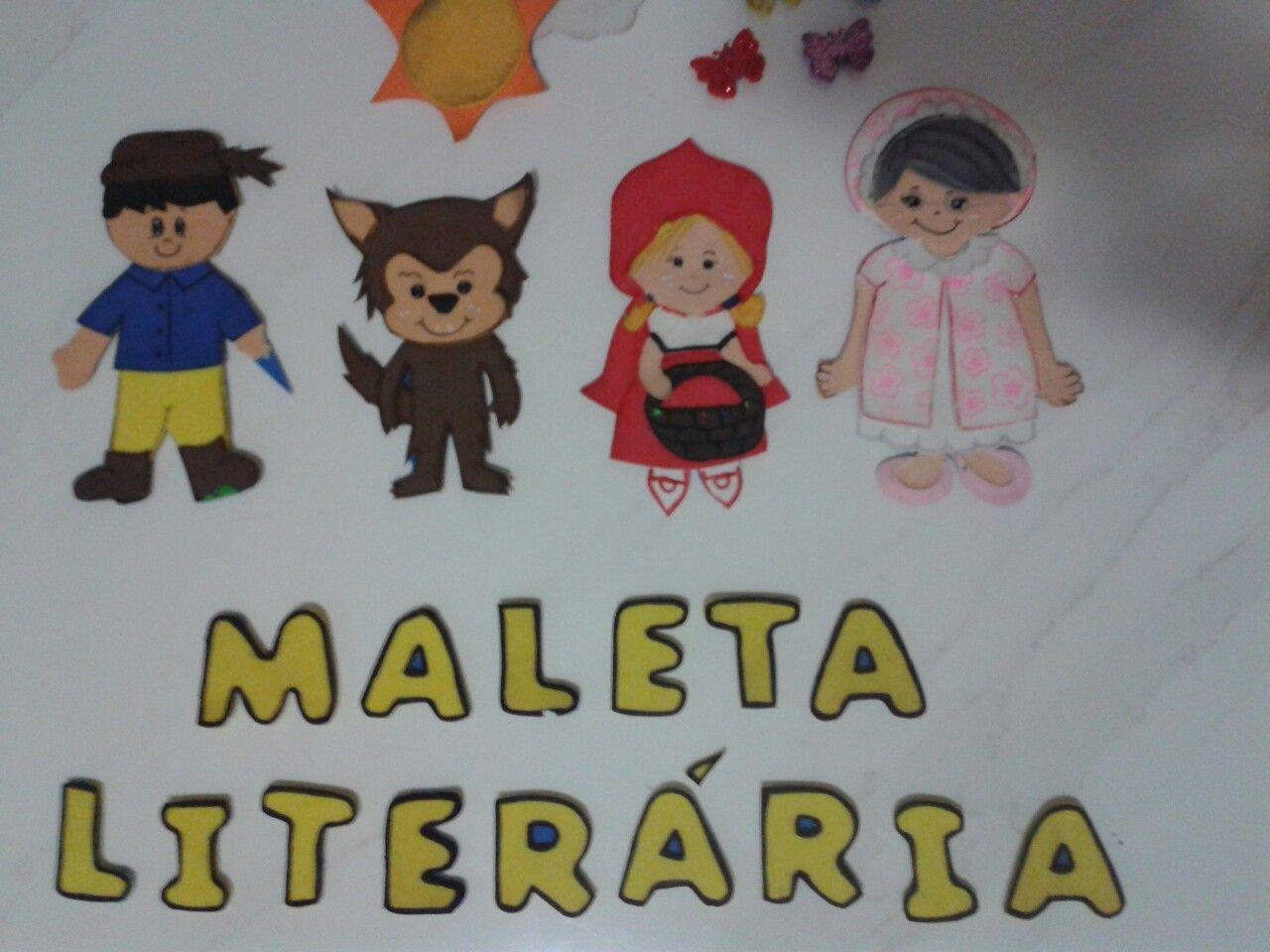 Pin De Marcela Prado Em Atividades Escola