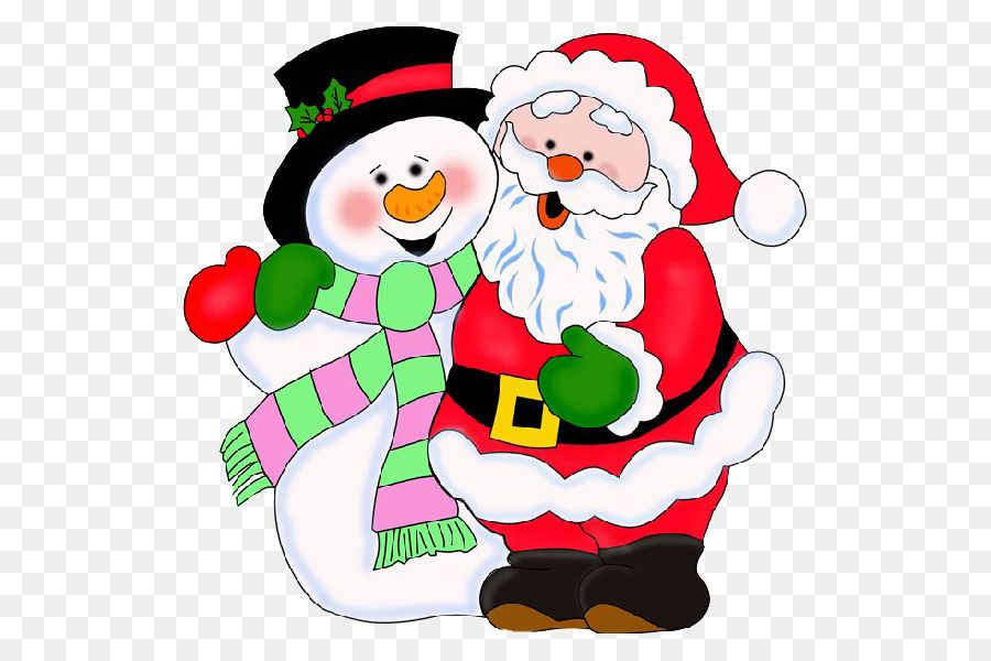 print secret santa and snowman clipart christmas characters christmas drawing christmas cartoons print secret santa and snowman clipart