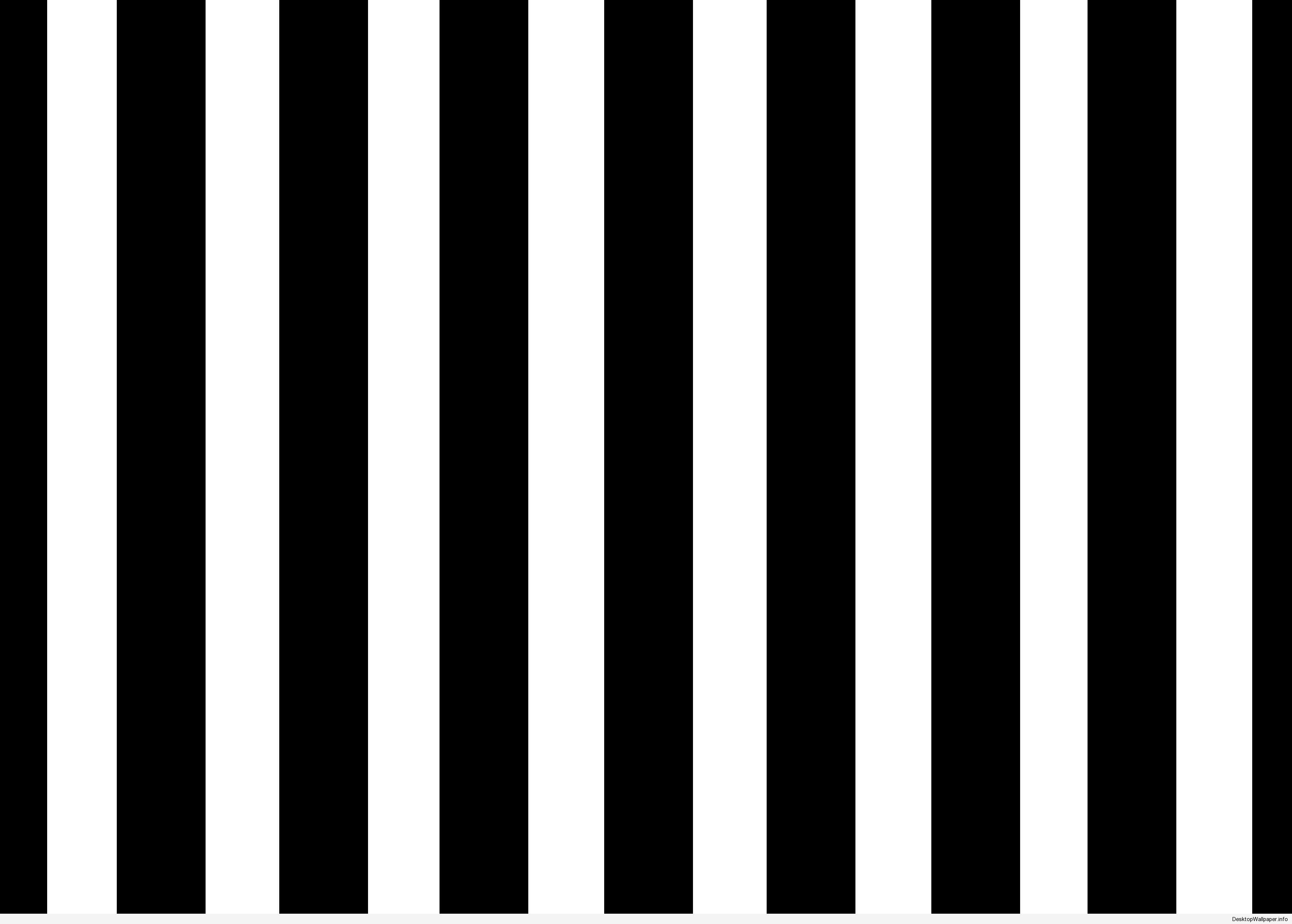 Yellow Stripe Wallpaper: Pin On HD Wallpapers