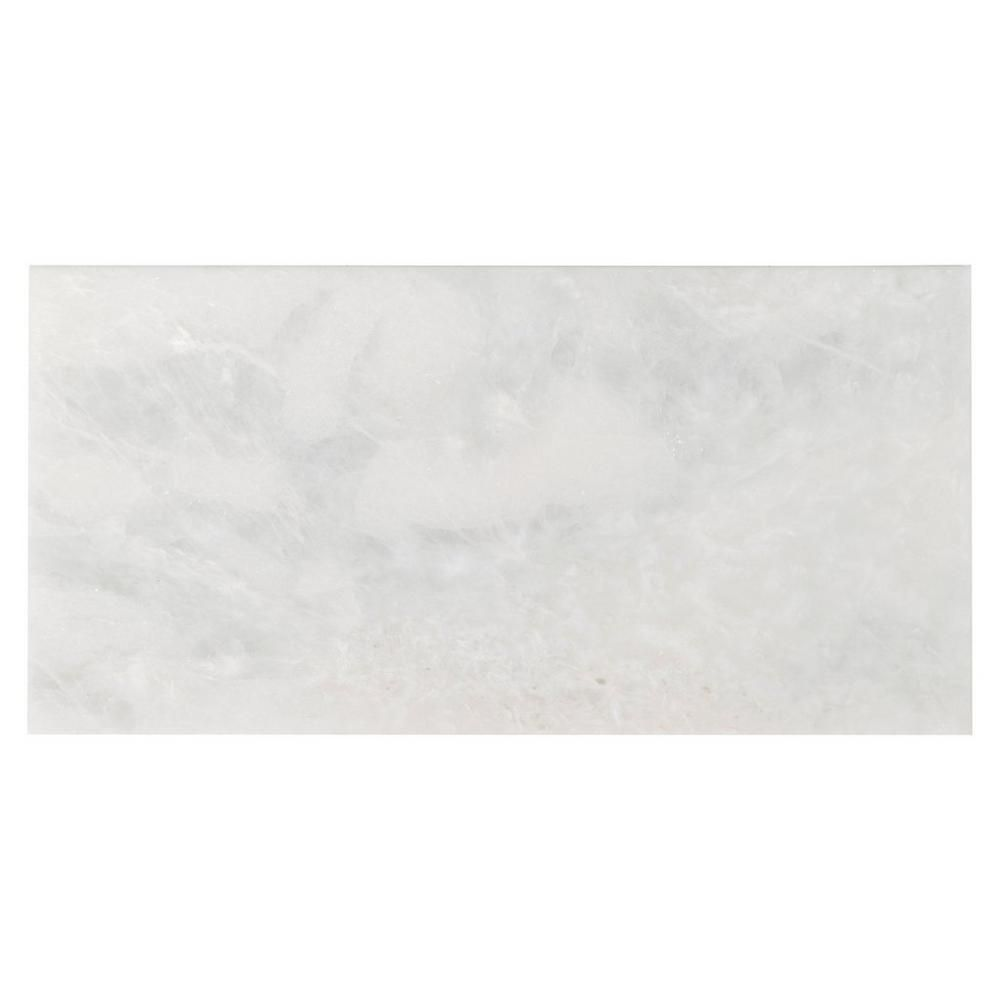 Sahara Carrara Marble Tile Floor Decor Carrara Marble Tile Carrara Marble Marble Tile Floor