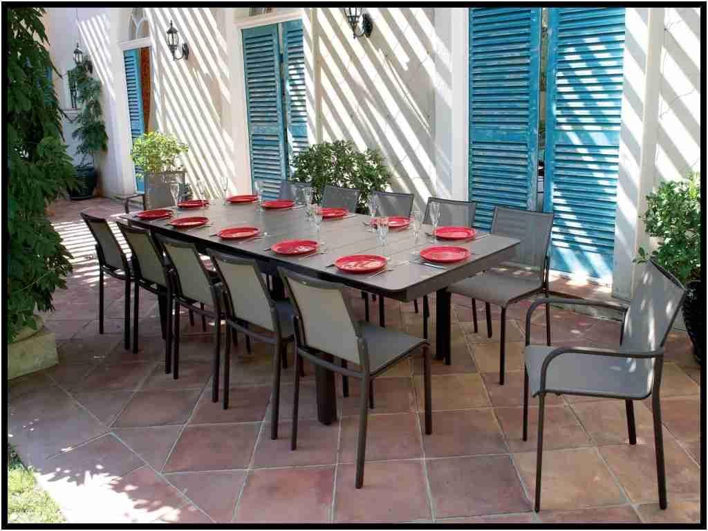 47 attrayant Salon Jardin Intermarche | Outdoor furniture ...