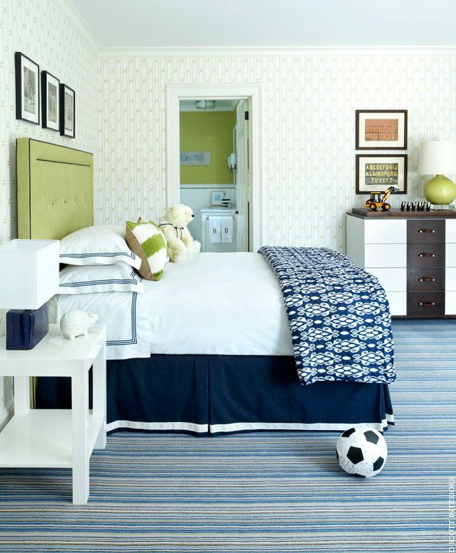 25 Stunning Transitional Bedroom Design Ideas: Contemporary, Eclectic, Georgian , Modern, Traditional